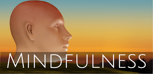 Mindfulness Meditation apk