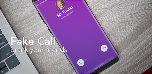 Fake Call - Fake Caller ID - All in One apk