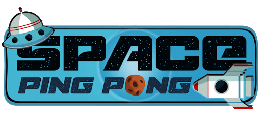 Space Ping Pong apk