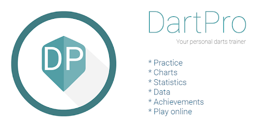 DartPro - Darts Scorer apk