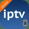 FAST HDTV Icon