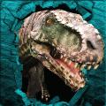 Dinosaur: Sniper reborn 2015 Icon