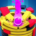 Twist Crush Icon