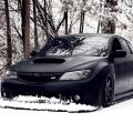Cool Subaru Wallpaper Icon