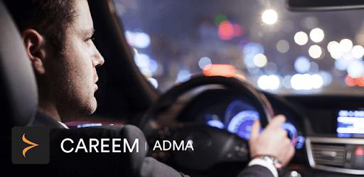 Careem Captain apk
