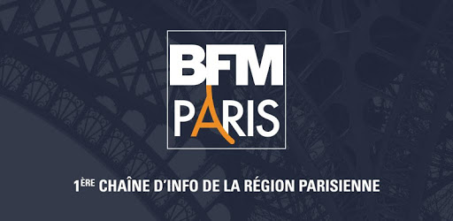 BFM Paris apk