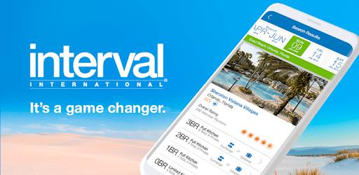 Interval International To Go apk
