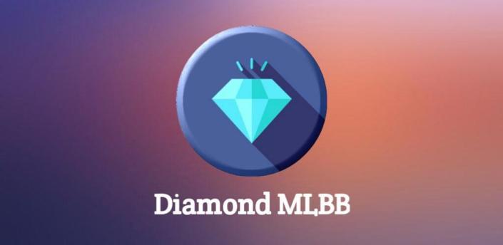 Diamond Mobile legend Free Tips apk
