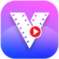 YouTube Audio Video Downloader Icon