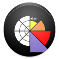 eLux Photometric Viewer Icon