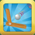Gravity Sandbox Icon