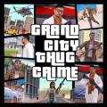 Grand Theft Auto : GTA V - San Andreas  free Cheats Icon