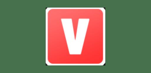 CREATE VIDEO-FUNNY SHORT VIDEO apk