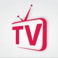 QTV Icon