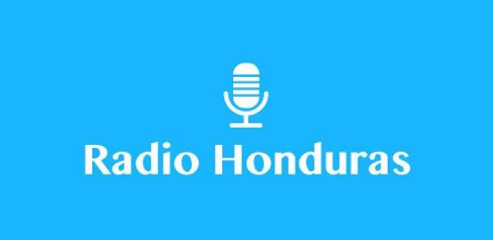 Radio Honduras apk