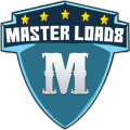 MasterLoad8 Icon