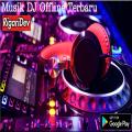 Musik DJ Offline Terbaru Icon