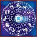 Kannada Horoscope Icon