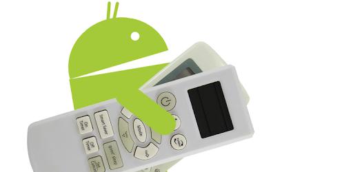 Remote Control For Samsung Air Conditioner apk