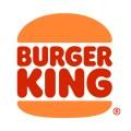 BURGER KING® Icon