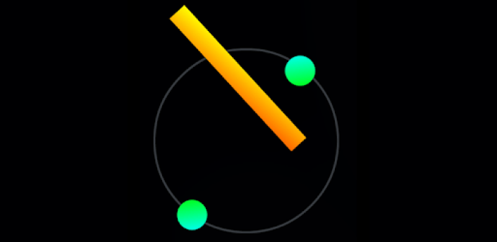 Circle Twist apk