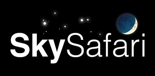 SkySafari - Astronomy App apk