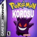 Pokemon: Korosu Icon