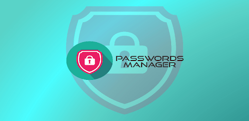 Password Manager : Store & Manage Passwords. apk