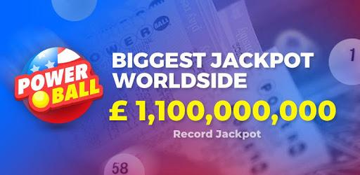 Multilotto UK - Lottery Betting App apk