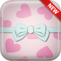 Bow Wallpapers Icon