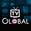 Global-TV Icon