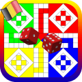 Belgium Ludo : Be the Smarter of the team Icon