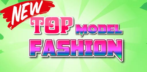 Top Model Fashion fun games for girls free no WiFi apk
