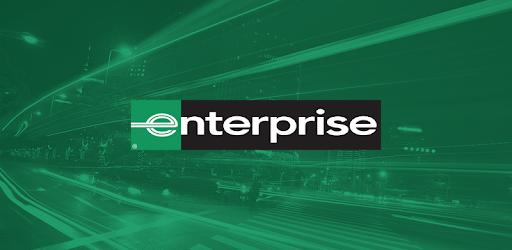 Enterprise Rent-A-Car apk