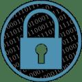 Text Encryption/Decryption 2 Icon