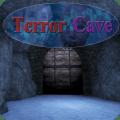 Terror Cave HD Icon