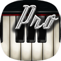 Grand Piano Studio HQ - Realism, Piano Online Icon