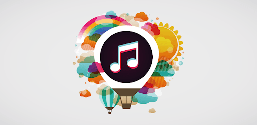 Best Tik Tok Music Ringtones apk