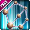 Graph Puzzles Full Free Icon