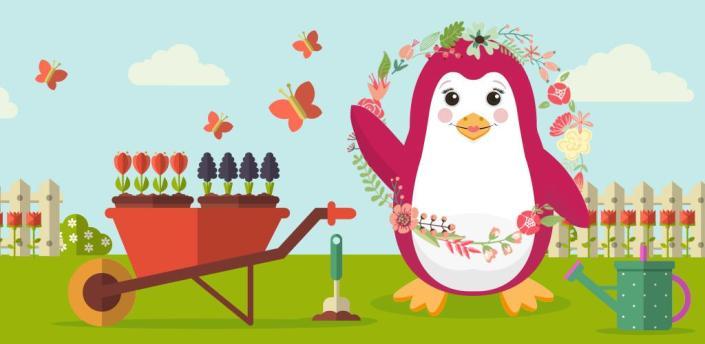Pepapp❣️ Period Tracker & Menstrual Cycle Calendar apk