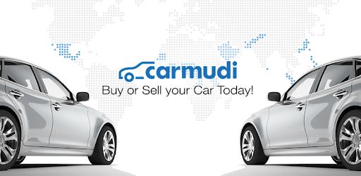 Carmudi Buy/Sell New-Used Cars apk