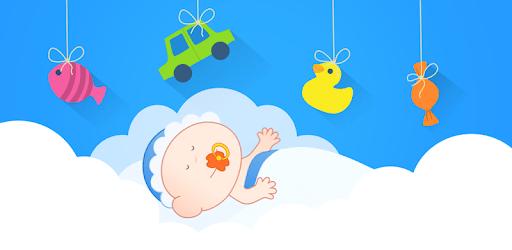 Baby Monitor 3G apk