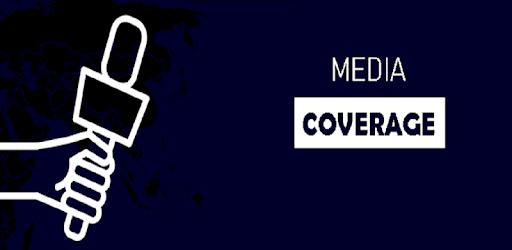 Amar Ujala- Media Coverage apk