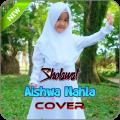 Sholawat Aishwa Nahla Cover Icon