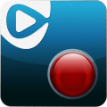 Rhapsody SongMatch Icon