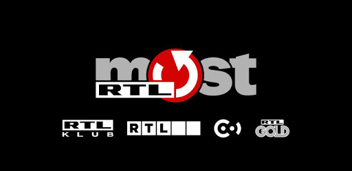 RTL Most apk