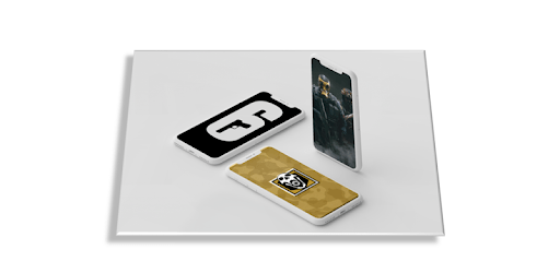 HD Wallpapers: R6-S Edition apk