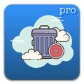 Duplicate File Remover Pro 2020 Icon