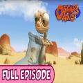 Oscar Oasis Full Episodes Icon
