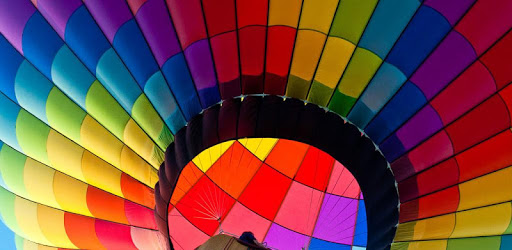 Color Checklist apk
